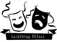 Stutt og laggott í Þorlákshöfn