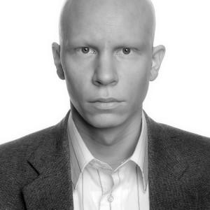 OlafurEgilsson
