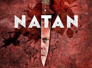 Natan - Aldrei óstelandi