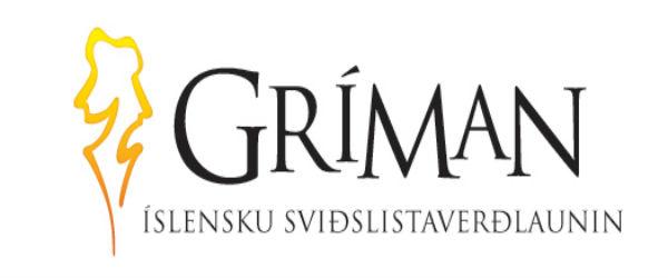 Gríman 2017