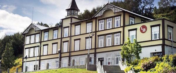 Leikfélag Akureyrar auglýsir eftir fósturverkefnum